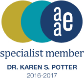 aae-specialist