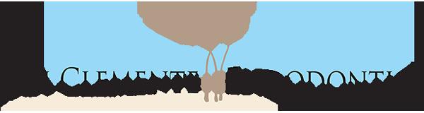 San Clemente Endodontics logo