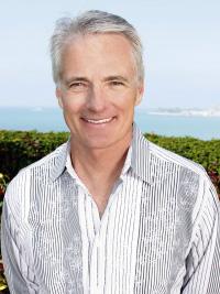 Craig R. Bergquist, DDS